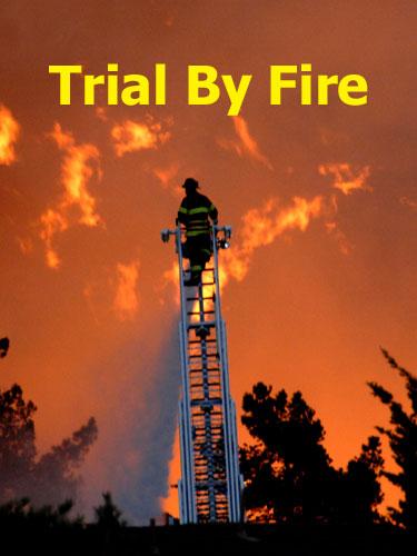 Скачать Торрент Trial By Fire - фото 6